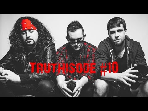 Small Town Titans - Truthisode 10