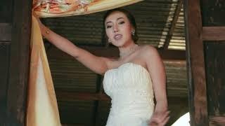 Viral Full Lagu thailand wik wik wik ai ai ai