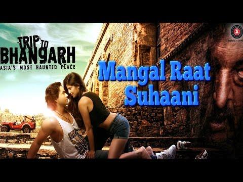 Music Launch Of Movie Trip To Bhangarh