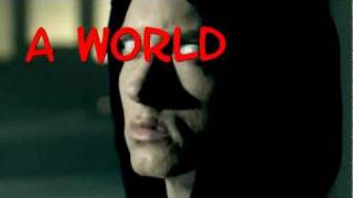 "Eminem ""Stay Wide Awake"" - Music Video (HD)"