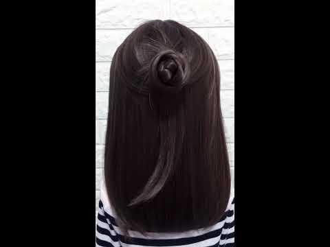zain-malik-hairstyle-tutorial-674