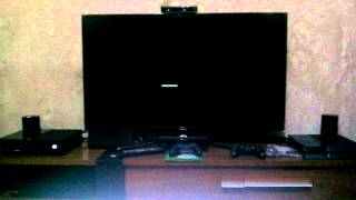 Solucionando Problema de Inicialização do Xbox One - Rufando os Games