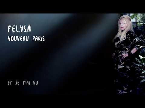 FELYSA – Nouveau Paris