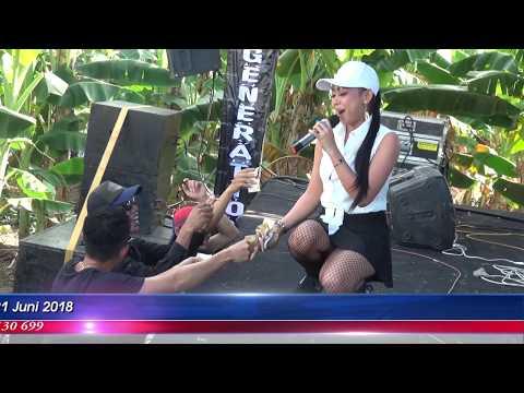 Banyu Langit Anis Jp New King Star Live Demak BEJO Comunity Terbaru