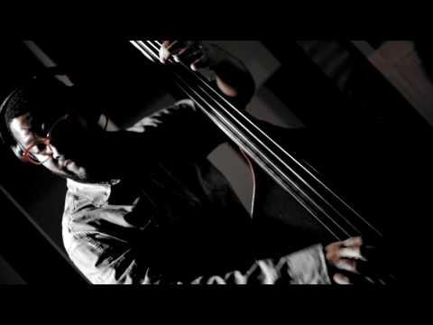 "<span class=""title"">Traços Urbanos - Sidiel Vieira Trio</span>"