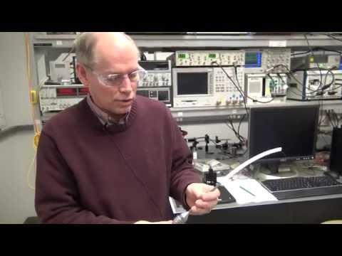 Smart Downhole Sensing Technology
