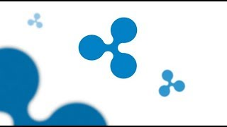 Ripple XRP Sales Double, Bitcoin/Ethereum Global Currencies And Litecoin Privacy