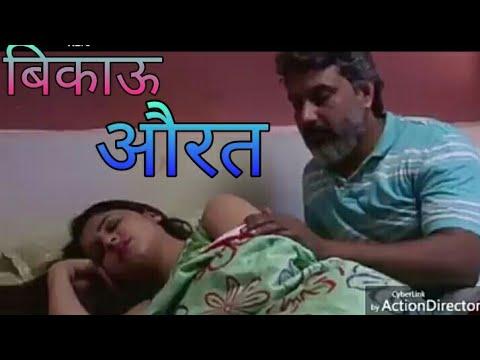 Savdhaan India Hot Full Episodes Wife Affair Latest | Savdhaan India Full Episodes | Savdhaan India