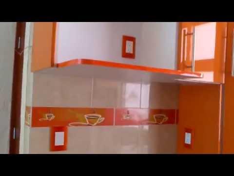 Fabricacion y venta de cocinas integrales for Busco cocinas integrales