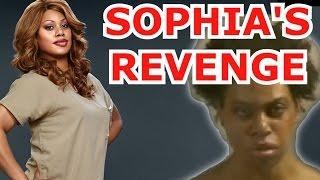 Sophia's Revenge? -- Orange Is The New Black Season 4 Predictions