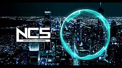 NCS | NoCopyrightSounds Playlist : Melodic Dubstep/Chillstep/Chilled Dubstep