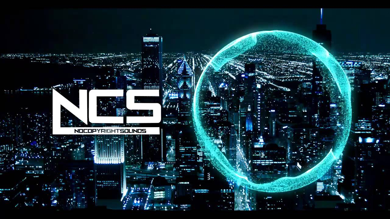 Disfigure - Blank [NCS Release]