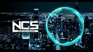 Repeat youtube video Disfigure - Blank [NCS Release]