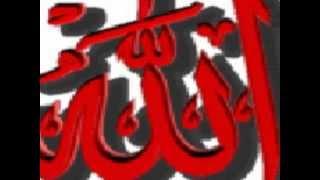 Ustaz  Raayyaa Abbaa Maccaa 22A Menzuma Affaan Oromo..