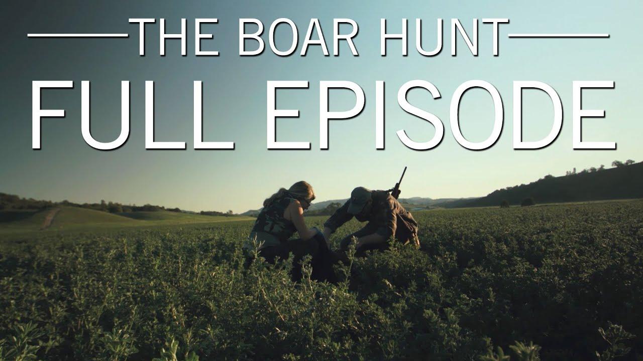 the boar hunt short story by jose vasconcelos biography