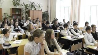Урок математики в 5 классе «Признаки делимости на «3» и «9» учитель математики -- Смирнова Е В