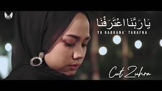 Download Mp3 Cut Zurah Lida - Ya Rabbana Tarafna   Musik Video 41 Project