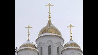 видео Москва намагається зірвати об'єднавчий собор Української помісної церкви