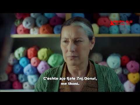 Nene- Episodi 5 i plotë ( Me titra shqip)