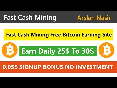 fast-cash-mining-|-earn-free-bitcoin-new-free-bitcoin-mining-site-|-earn-daily-30$-live-urdu-hindi
