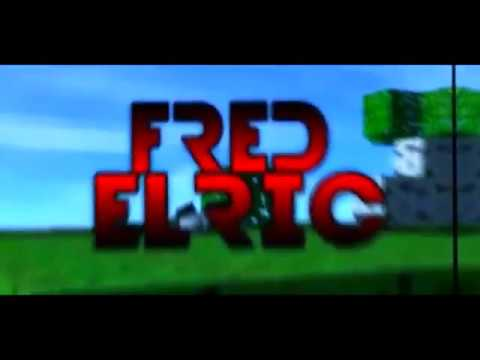 Minecraft Animation ~ Fred ElricDZN By SiilveяTM[Animation] Solaris