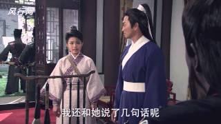 包青天之開封奇案全集 2012 .