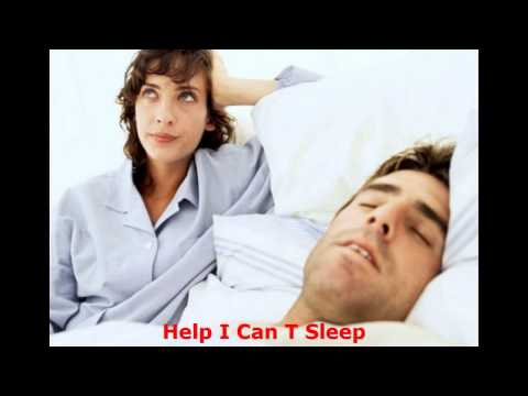 alpine-ut-shares-what-are-safe-sleep-aids-during-pregnancy
