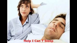 Alpine UT Shares  What Are Safe Sleep Aids During Pregnancy