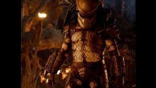 Aliens Vs Predator 3v3 Blades 2
