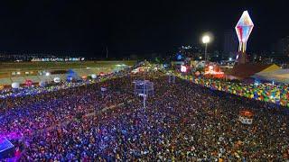 Fulô de Mandacaru - DVD Promocional #OMelhorForródoMundo