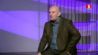 Информационная война 1 февраля с Константином Семиным