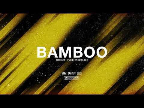 "(FREE)   ""BAMBOO""   Santan Dave x Not3s x Jhus Type Beat   Free Beat UK Afroswing Instrumental 2018"