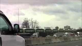 Trucks on Highway 401 Season 5 Episode 5