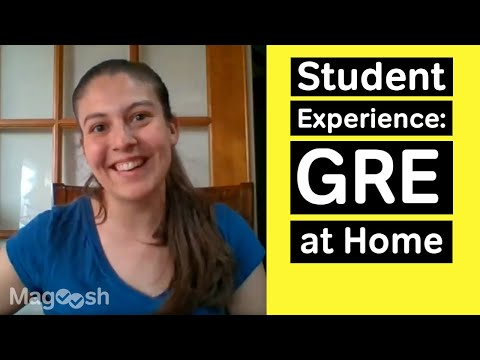 taking-the-gre-at-home- -important-findings-from-a-real-student