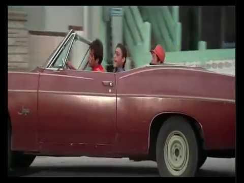 Download Scarface (1983) : Mohamed Kamal Remember