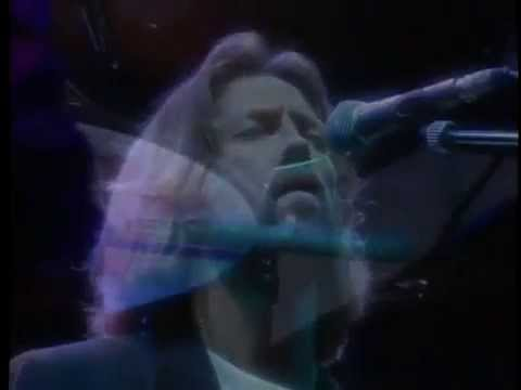 Eric Clapton -  24 Nights HQ Full