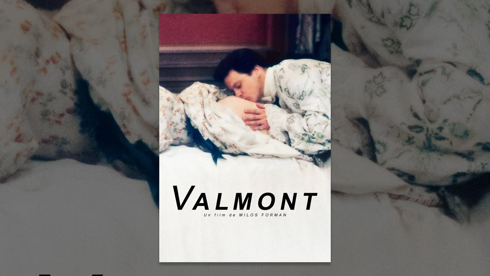 Download Valmont (VF)
