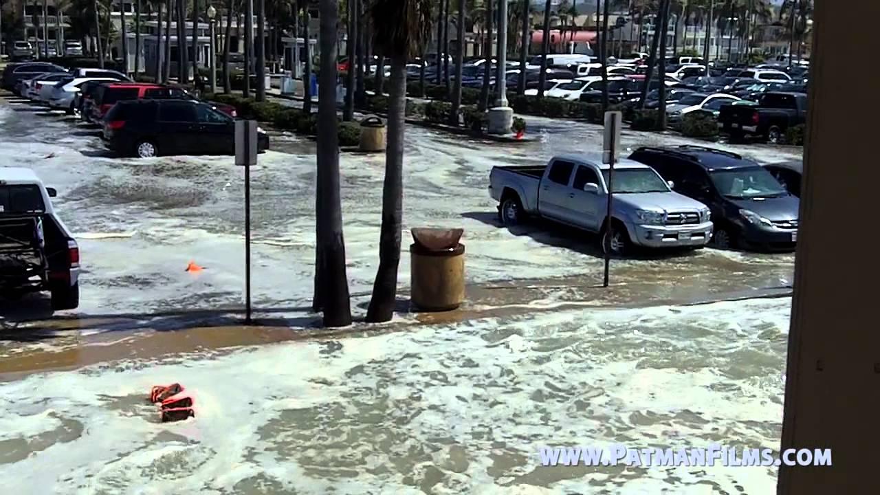 Beach Parking Newport Beach