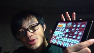 (Including)edjing PRO,KORG ielectribe & Music Maker Jam【JZ黎-0114】
