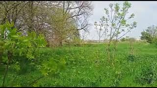 Всех с праздником 1 мая Рыбалка отдых на реке Малка