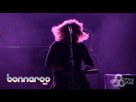 My Morning Jacket - Touch Me I'm Going To Scream, Part 2 - Bonnaroo 2011 (Official) | Bonnaroo365