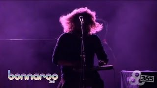 My Morning Jacket - Touch Me I