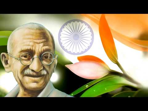 Mahatma Gandhi की 5 सबसे बड़ी गलतियां जिसने India को इतना पीछे कर दिया । For Every Indian   Shocking