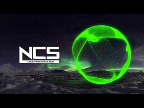 [ 1 hour ] JPB - High [NCS Release]