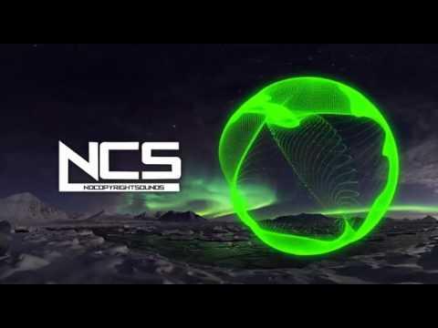 [ 1 hour ] JPB - High [NCS Release]
