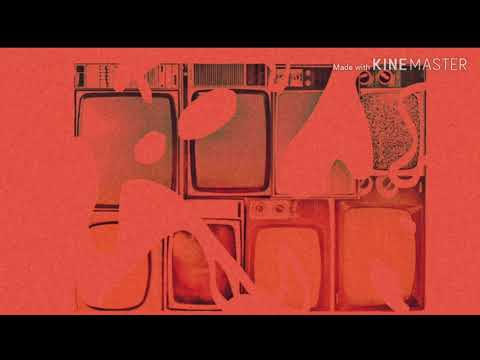 Bothnia feat. Cody Francis - Sweet Baby (legendado)