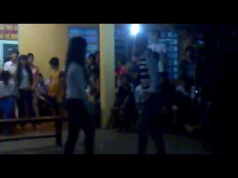 Kien luong T - key dance.mp4