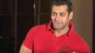 Salman & gauri khan party together
