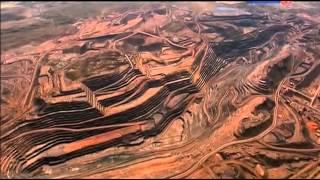 видео Сериал Ступени цивилизации. Австралия - путешествие во времени смотреть онлайн