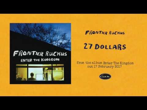 Download Frontier Ruckus - 27 Dollars Mp3 Download MP3